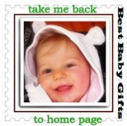 laughing baby, back to homepage