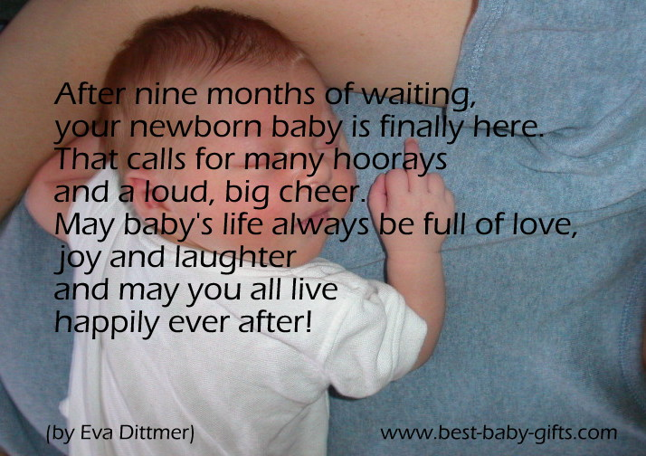 Baby Poems For Scrapbooking Sayings And Quotes For Babies