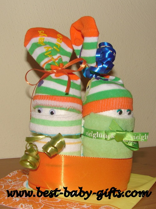 baby shower decoration ideas tips for cute decorations at your baby