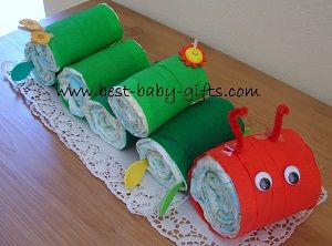 baby shower decoration ideas tips for cute decorations at your