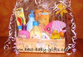 best baby shower gifts unique gift ideas for the baby shower party