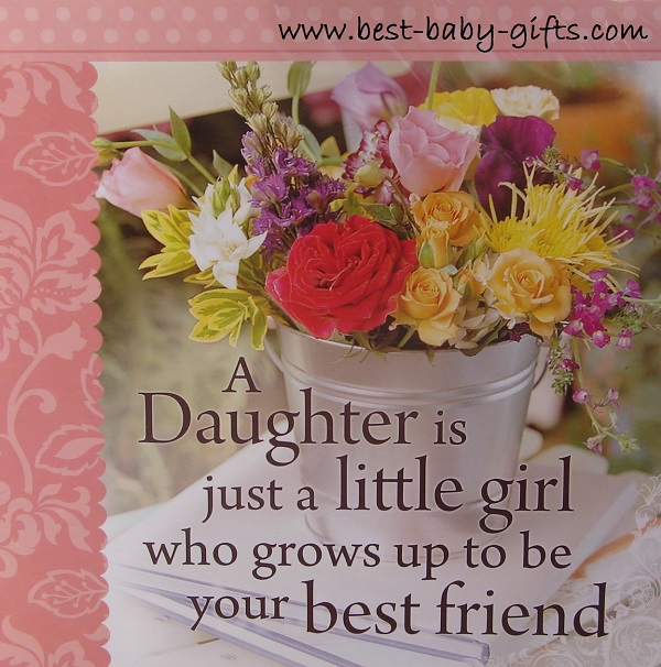 Quotes Baby Girl Photos: Newborn Baby Girl Quotes. QuotesGram