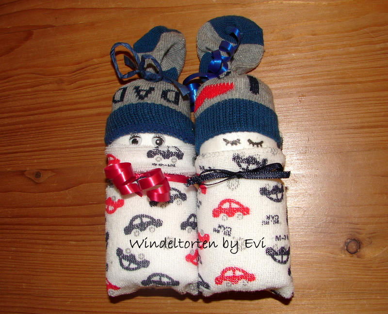 Baby Gift Basket For Dad : Homemade new dad gifts handmade to show your special love