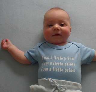 Funny Baby Onesie Cute Slogans And Ideas For Cute Babies