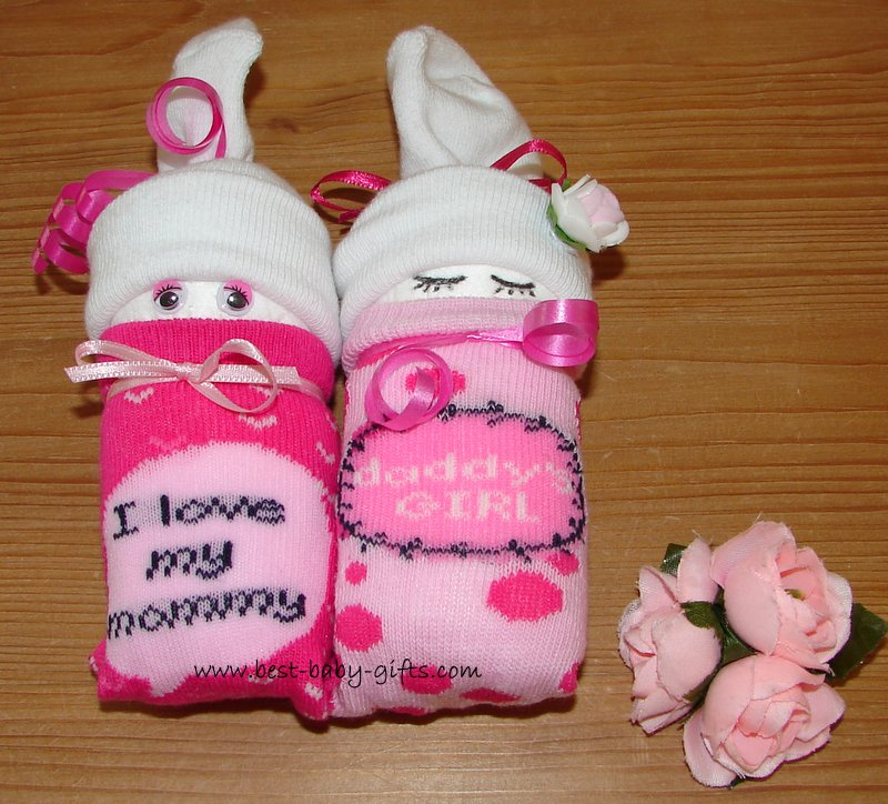 Find Gift Ideas For The Mom Of A New Arrival Mums Birthday Mothers Day And Other Occasions See Unique Gifts Moms To Be