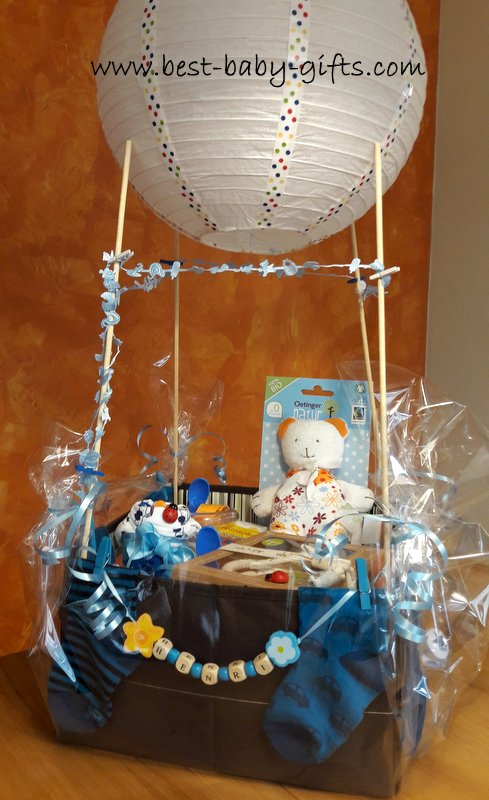Diaper Cakes For Baby Shower Creative Centerpieces