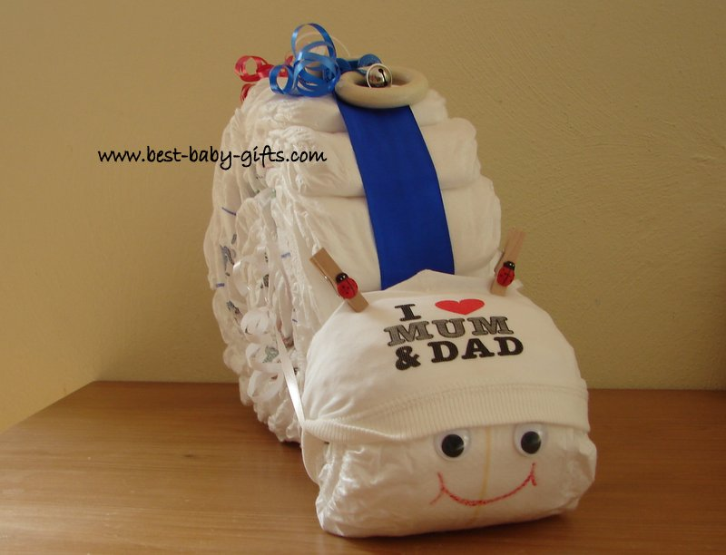 homemade new dad gifts handmade to show your special love