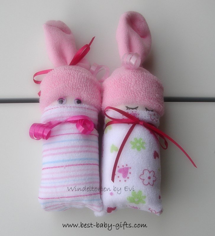 Cheap baby gifts low budget gift ideas for that little new arrival cute negle Gallery