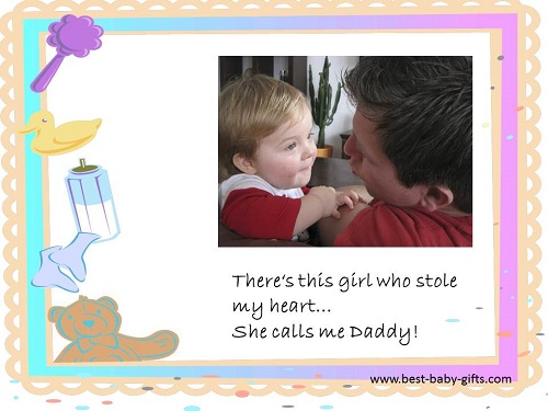 New Baby Quotesgreat to use for cards announcements and – Sibling Birth Announcement Wording
