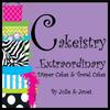 Cakeistry...Extraordinary Diaper Cakes, Towel Cakes & Unique Gifts!