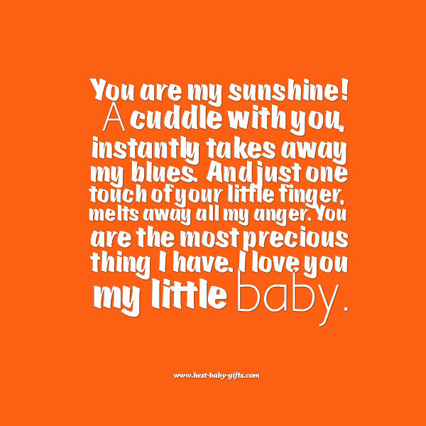 Ray Of Sunshine Poem by Ronald Chapman - Poem Hunter